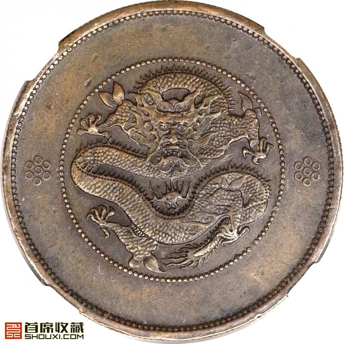 yunnan pattern-pic2 copy-111111.jpg