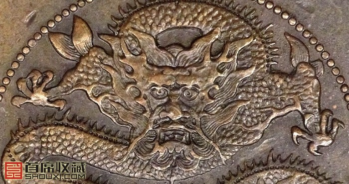 yunnan pattern-1a copy 2a-3333333.jpg