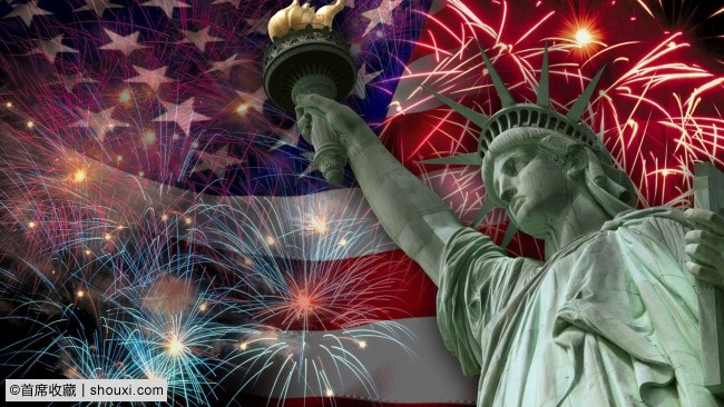 fourth-of-july-background1.jpg