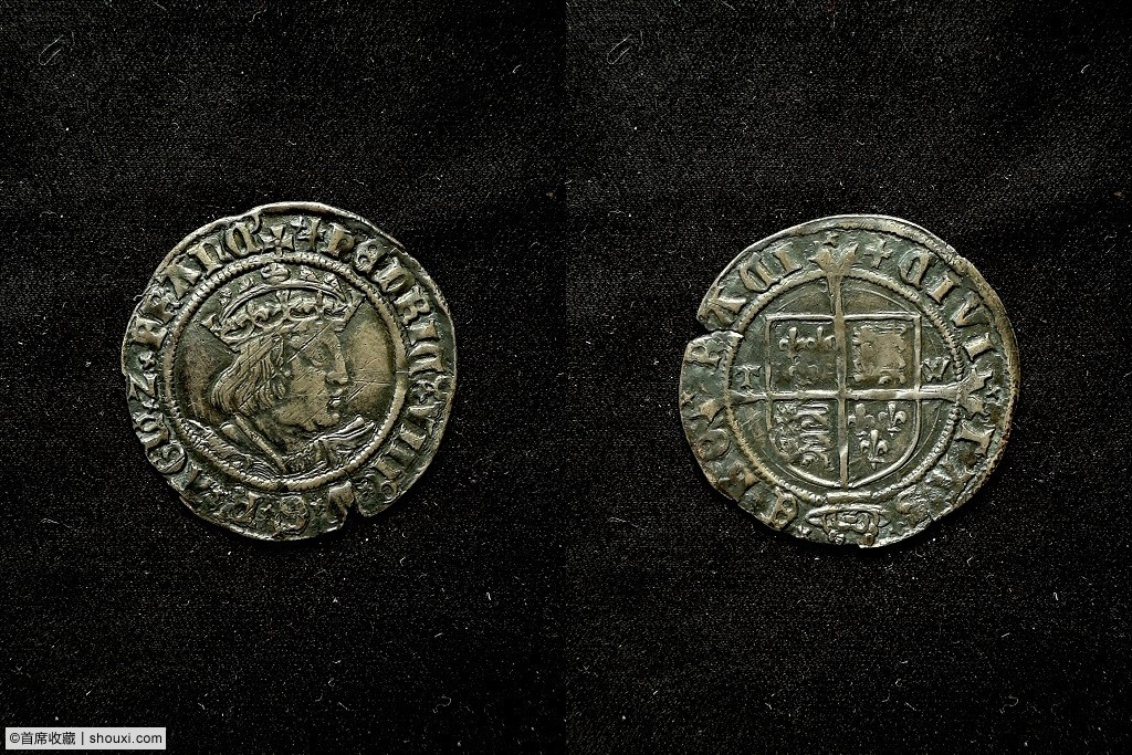 Wolsey Groat voided cross 1.jpg