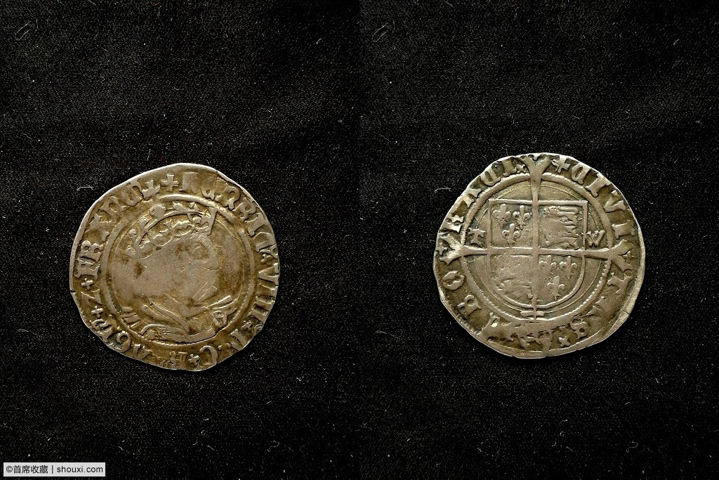 Wolsey Groat voided cross 2.jpg
