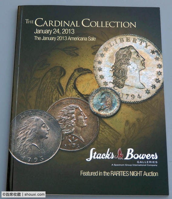 cardinal collection (1).jpg