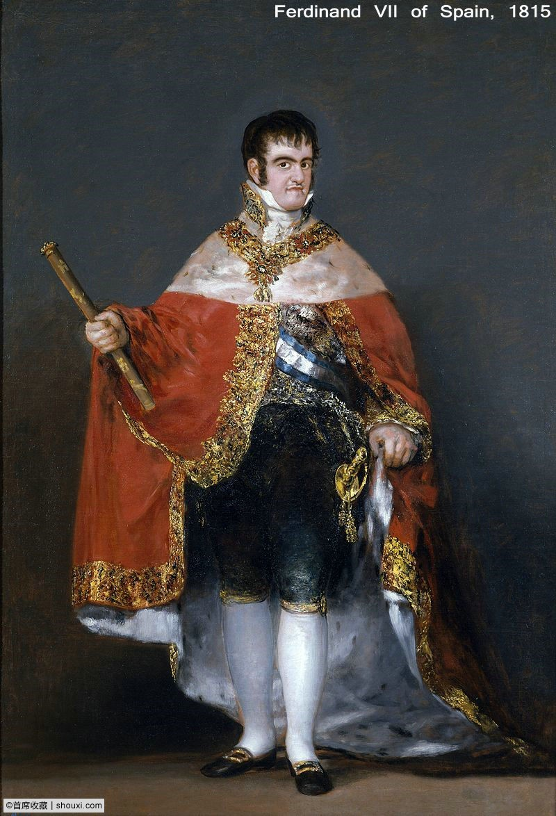 Francisco_Goya_-_Portrait_of_Ferdinand_VII_of_Spain_in_his_robes_of_state_(1815).jpg