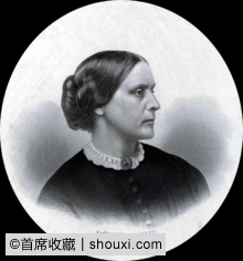 220px-Susan_B_Anthony_c1855.png